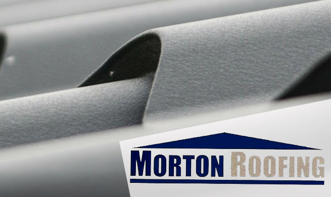 Roofing Company Boca Raton
