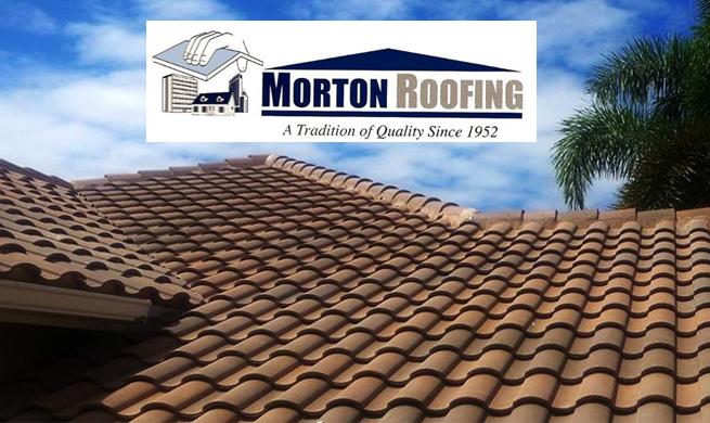 Roofing Contractor Boca Raton
