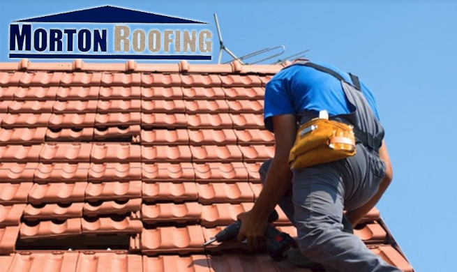 Roofing Contractors Boca Raton FL