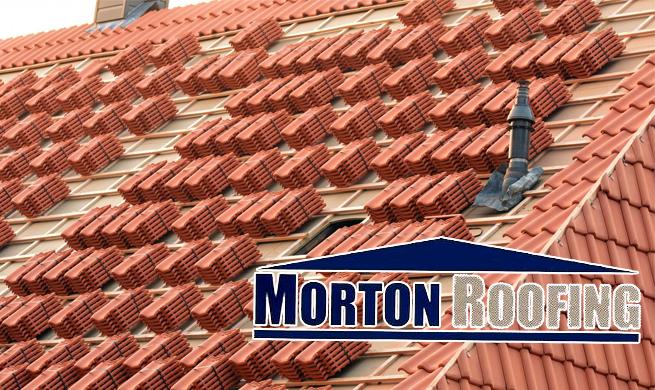 Boca Raton Roofing Contractor